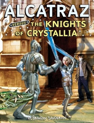 Alcatraz Versus the Knights of Crystallia.jpg