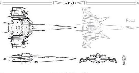 Largo Ship Design.jpeg