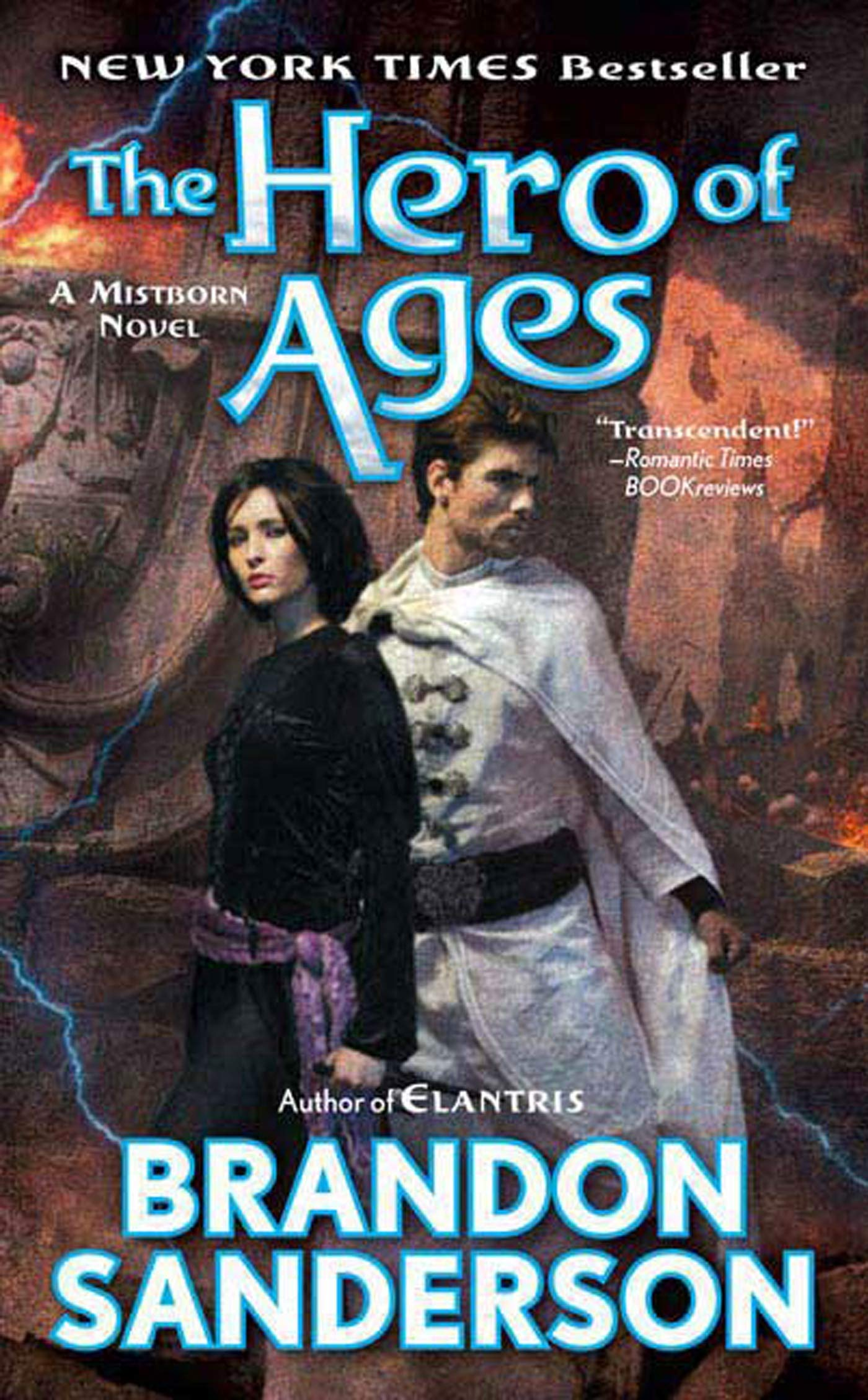 The Hero of Ages Cover.jpeg