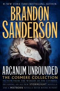 Arcanum Unbounded.jpg