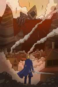 Attack on Roshar by Connor Chamberlain.jpg