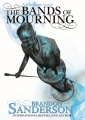 Bands of Mourning UK Hardcover.jpg