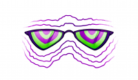 Bestower's Lenses.png
