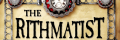 Button Rithmatist.png