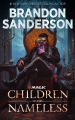 Children of the Nameless Cover.png
