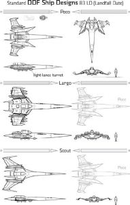 DDF Ship Designs.jpeg