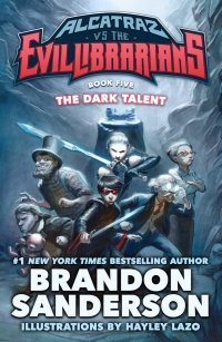 Dark Talent US Hardcover.jpg