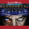 Elantris Audio cover.png
