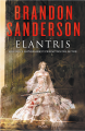Elantris SP 10th Limited Cover.png