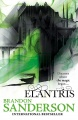 Elantris cover (Sam Green).jpg