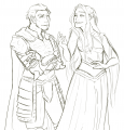 Hrathen and Sarene by ShiroXIX.png