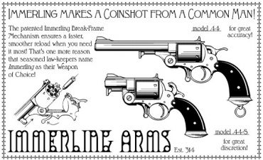 Immerling Arms.jpg