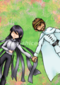 In the flower field- Vinlend watermark.png