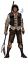 Kaladin bridgeman fullbody.png