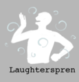 Laughterspren.png