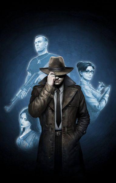 File:Legion PL cover art.jpg