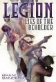 Lies of the Beholder Limited Hardcover.jpg