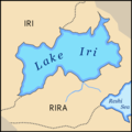 Map LakeIri.png