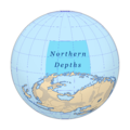 Map NorthernDepths.png