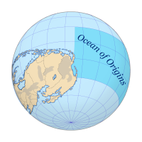 Map OceanofOrigins.png
