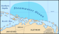 Map SteamwaterOcean.png