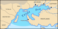 Map TaratSea.png