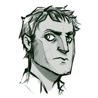 Marsh portrait.png