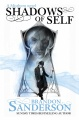 Shadows of Self UK Hardcover.jpg