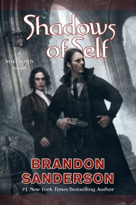 Shadows of Self US Hardcover.jpg
