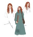 Shallan Designs by Stina Bodin.jpg