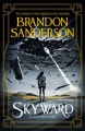 Skyward UK Hardcover.jpg