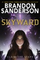 Skyward US Hardcover.jpg