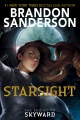 Starsight US Hardcover.jpg