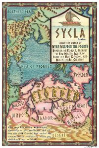 Sycla-Opelon Map.jpg