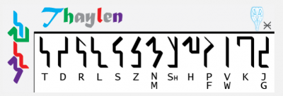 Thaylen cipher.png