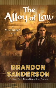The Alloy of Law Cover.jpg