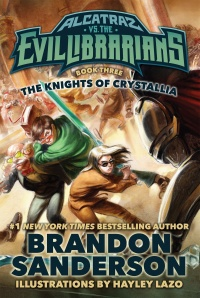 The Knights of Crystallia Tor Hardcover.jpg