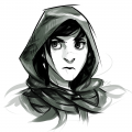 Vin mistcloak portrait.png
