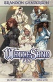 White Sand v2 Cover Art.jpg